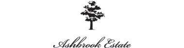 AshbrookEstateLogo380x100