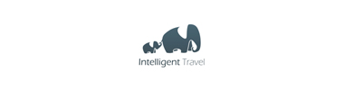 IntelligentTravelLogo380x100