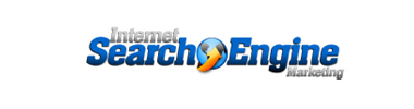 InternetSearchEngineMarketingLogo380x100