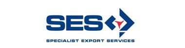 SpecialistExportServicesLogo380x100