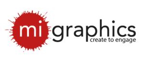 mi-graphics