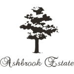 Ashbrook-estate