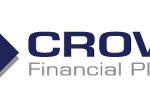 CFP-Logo