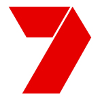 Channel-7
