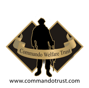 Commando-Welfare-Trust