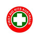 FAKA-Logo-2012-400x