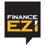 FEZI Logo RGB Pos-01