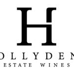 HOLLYDENE-Logo