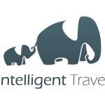 Intell-travel