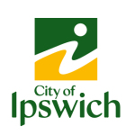 Ipswich-Council