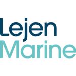 Lejen-marine
