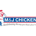 M&J-chickens