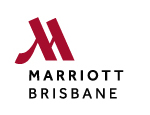 Marriott-Brisbane