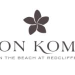 Mon-Komo