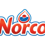 Norco-embossed-logo