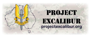 Project-Excalibur