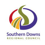 Sothern-Downs-Council