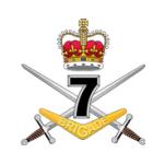 The-7th-Brigade