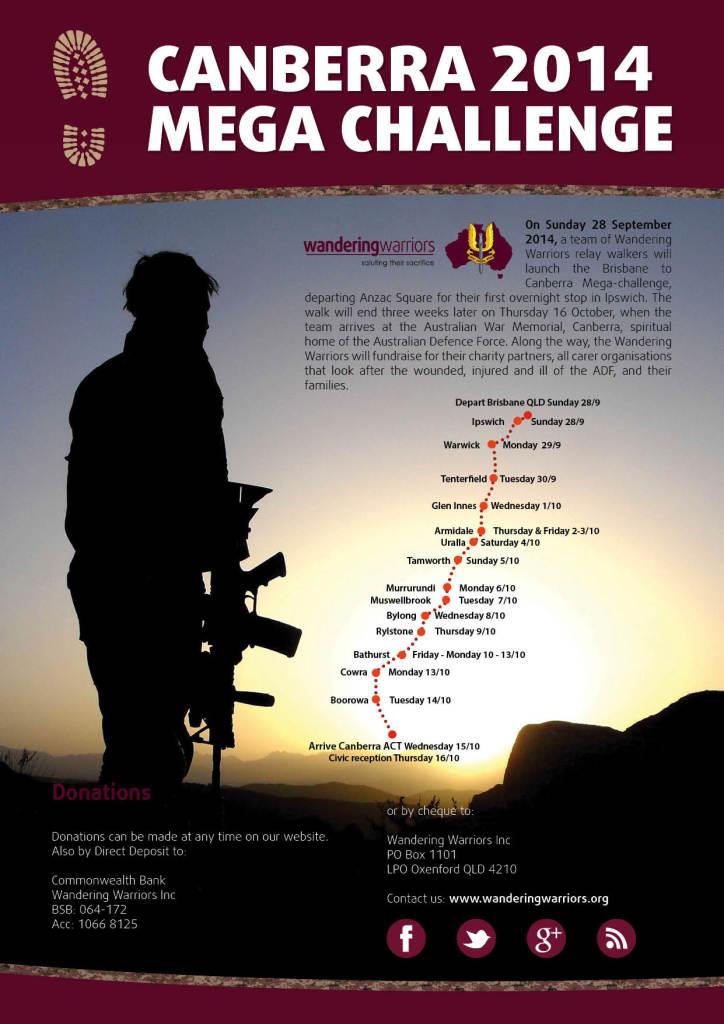 WW-A4 Poster V2