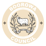 boorowa_lg-council-TYPE