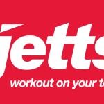 jetts-logo