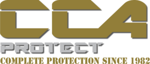 CCA Protect - Hi Res