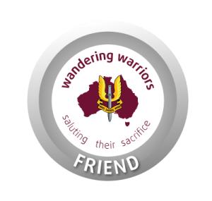 WW-Friend