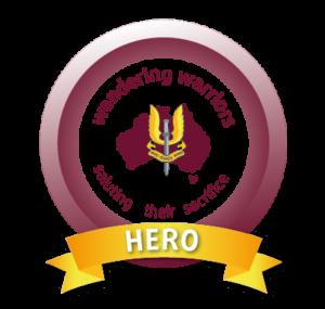 WW-Hero