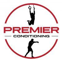 Premier conditioning