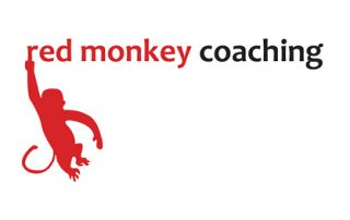 Red Monkey Coaching
