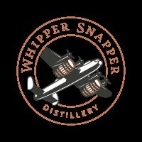 Whipper Snapper