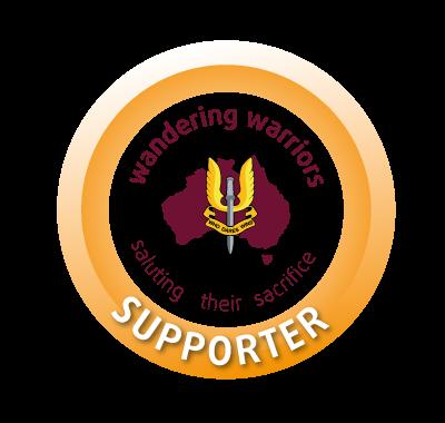 WW-Supporter