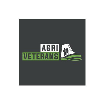 Agri Veterans