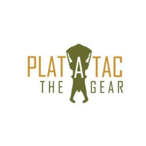 Platatac
