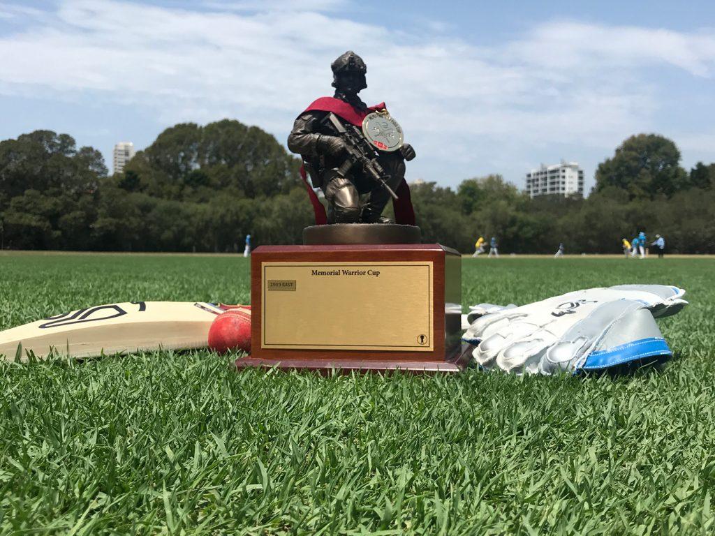 Memorial-Warrior-Cup-trophy