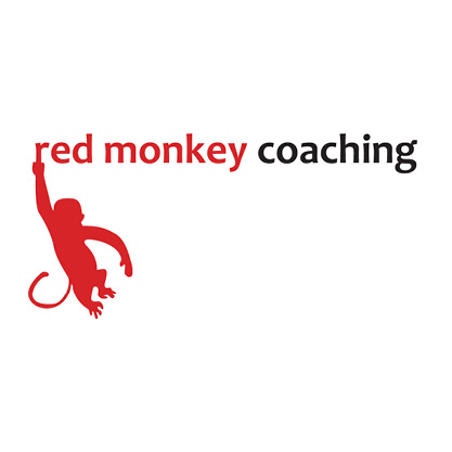 Red Monkey Coaching