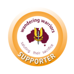 WW-Supporter
