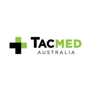 TacMed