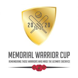 WW-memorial-cup-feature-image