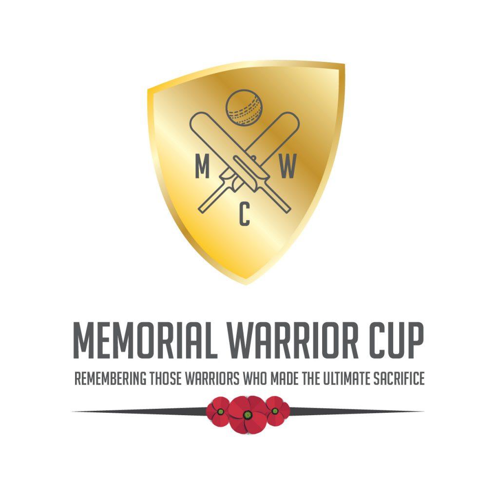 Memorial-Warrior-Cup-logo