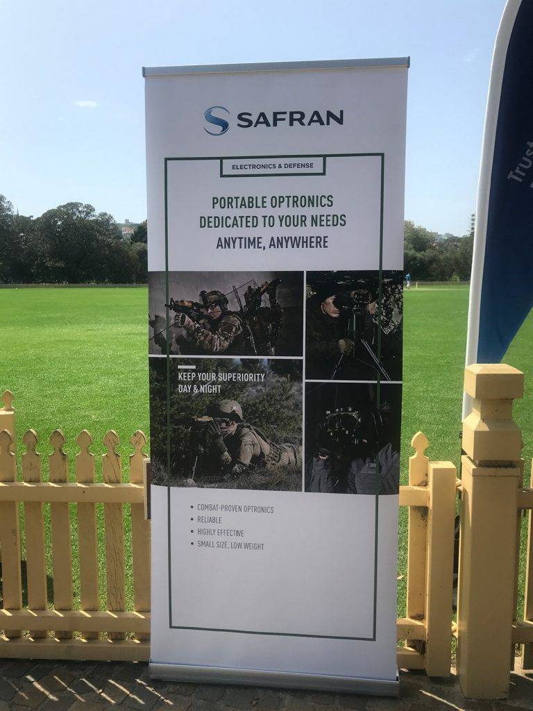 Memorial-Warrior-Cup-safran-banner